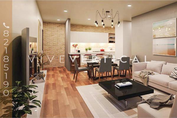 Foto de departamento en venta en monterrey 1, monterrey centro, monterrey, nuevo león, 0 No. 02