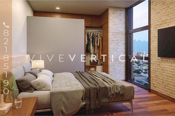 Foto de departamento en venta en monterrey 1, monterrey centro, monterrey, nuevo león, 0 No. 07