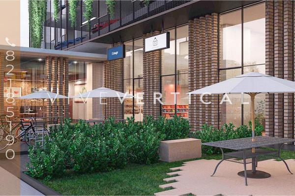 Foto de departamento en venta en monterrey 1, monterrey centro, monterrey, nuevo león, 0 No. 24
