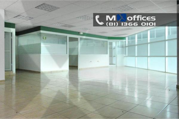 Foto de oficina en renta en monterrey 1, monterrey centro, monterrey, nuevo león, 7159456 No. 01