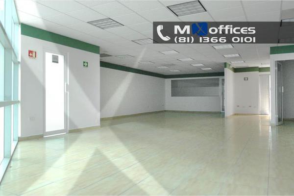 Foto de oficina en renta en monterrey 1, monterrey centro, monterrey, nuevo león, 7159456 No. 02