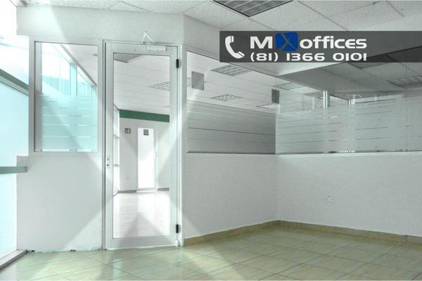 Foto de oficina en renta en monterrey 1, monterrey centro, monterrey, nuevo león, 7159456 No. 03