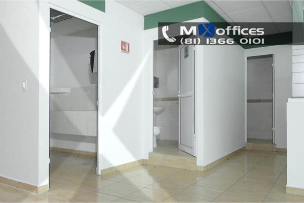 Foto de oficina en renta en monterrey 1, monterrey centro, monterrey, nuevo león, 7159456 No. 04