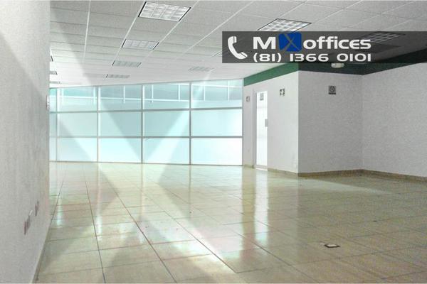 Foto de oficina en renta en monterrey 1, monterrey centro, monterrey, nuevo león, 7159456 No. 05