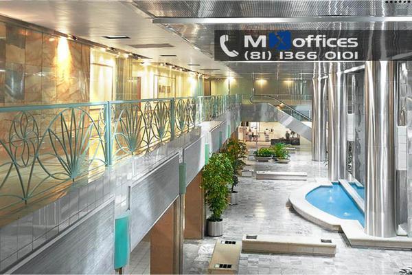 Foto de oficina en renta en monterrey 1, monterrey centro, monterrey, nuevo león, 7159456 No. 06