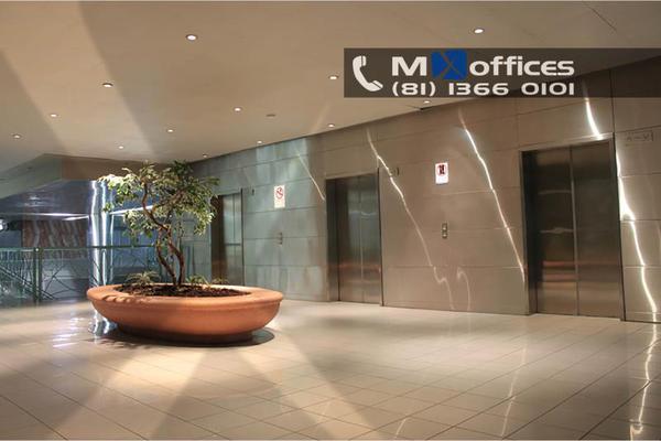 Foto de oficina en renta en monterrey 1, monterrey centro, monterrey, nuevo león, 7159456 No. 07