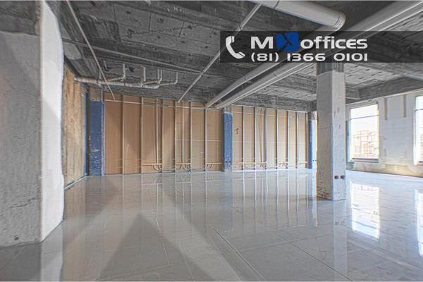 Foto de oficina en renta en monterrey 1, monterrey centro, monterrey, nuevo león, 7471754 No. 02