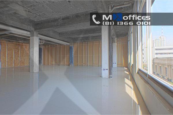 Foto de oficina en renta en monterrey 1, monterrey centro, monterrey, nuevo león, 7471754 No. 03