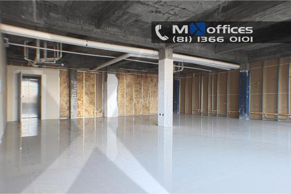 Foto de oficina en renta en monterrey 1, monterrey centro, monterrey, nuevo león, 7471754 No. 04