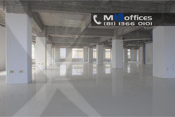 Foto de oficina en renta en monterrey 1, monterrey centro, monterrey, nuevo león, 7471754 No. 06