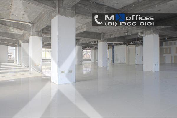 Foto de oficina en renta en monterrey 1, monterrey centro, monterrey, nuevo león, 7471754 No. 07