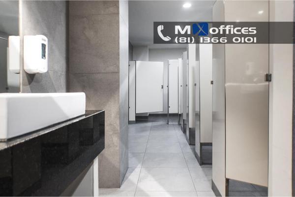 Foto de oficina en renta en monterrey 1, monterrey centro, monterrey, nuevo león, 7471754 No. 11