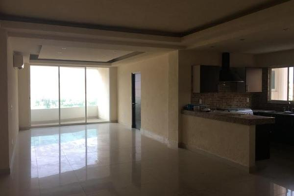 Foto de departamento en venta en monterrey , costa azul, acapulco de juárez, guerrero, 3452150 No. 03