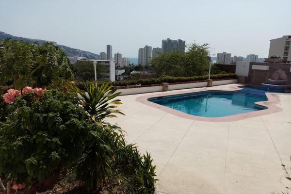 Foto de departamento en venta en monterrey 2, costa azul, acapulco de juárez, guerrero, 0 No. 02