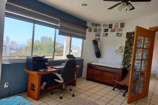 Foto de departamento en venta en monterrey 2, costa azul, acapulco de juárez, guerrero, 0 No. 04