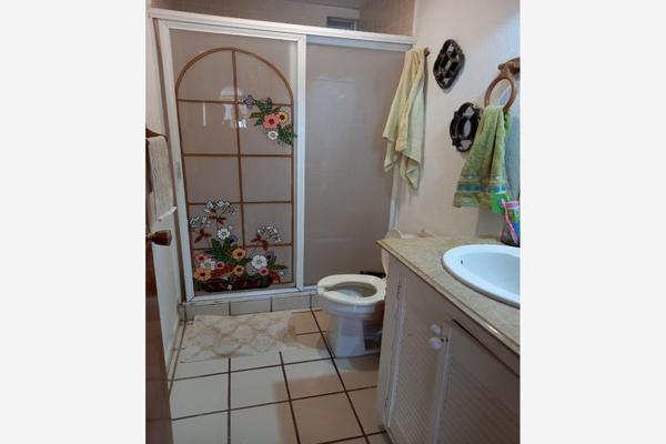 Foto de departamento en venta en monterrey 2, costa azul, acapulco de juárez, guerrero, 0 No. 07