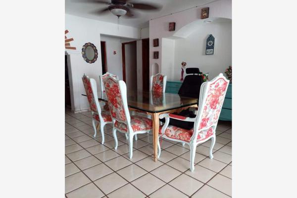 Foto de departamento en venta en monterrey 2, costa azul, acapulco de juárez, guerrero, 0 No. 08
