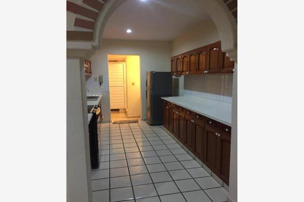 Foto de departamento en venta en monterrey 2, costa azul, acapulco de juárez, guerrero, 0 No. 10