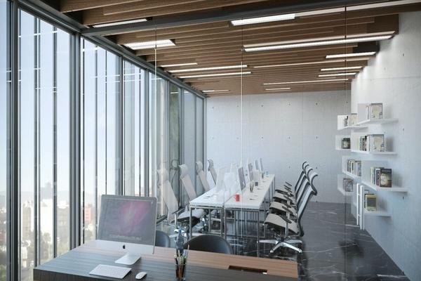 Foto de oficina en venta en monterrey 243, roma norte, cuauhtémoc, df / cdmx, 0 No. 03