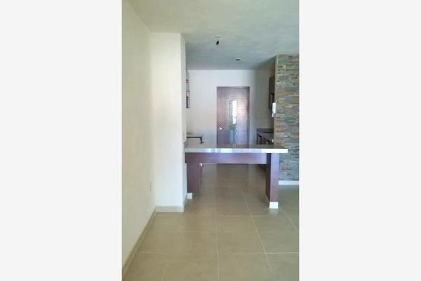 Foto de departamento en venta en monterrey 344, costa azul, acapulco de juárez, guerrero, 0 No. 04
