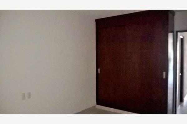 Foto de departamento en venta en monterrey 344, costa azul, acapulco de juárez, guerrero, 0 No. 07