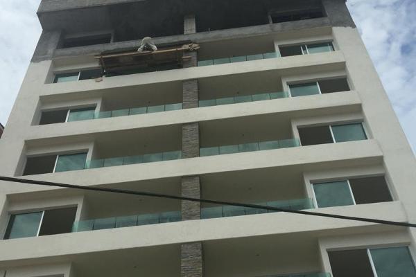 Foto de departamento en venta en monterrey 344, costa azul, acapulco de juárez, guerrero, 0 No. 03