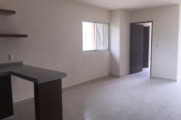 Foto de departamento en venta en monterrey 344, costa azul, acapulco de juárez, guerrero, 0 No. 06