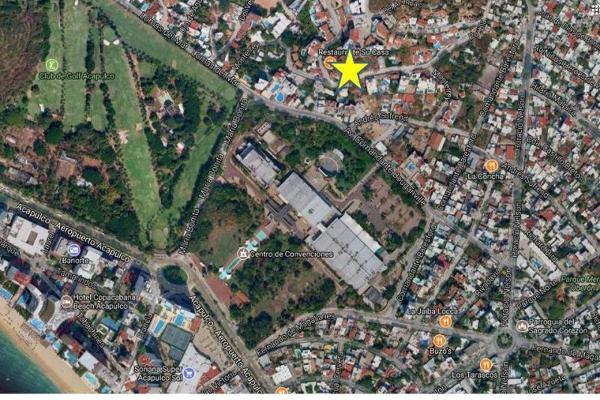 Foto de departamento en venta en monterrey 344, costa azul, acapulco de juárez, guerrero, 0 No. 11