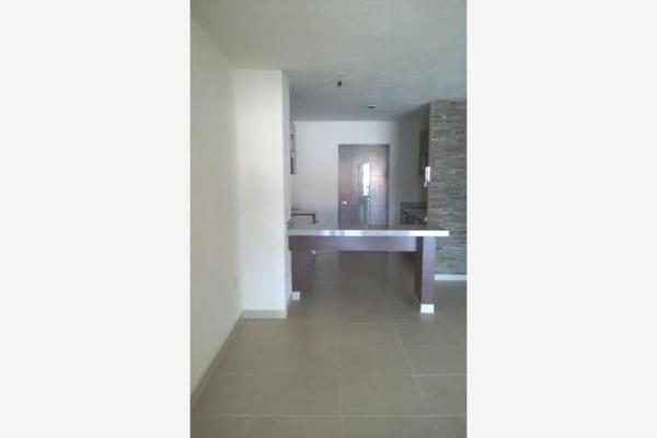 Foto de departamento en venta en monterrey 344, lomas de costa azul, acapulco de juárez, guerrero, 13288909 No. 05