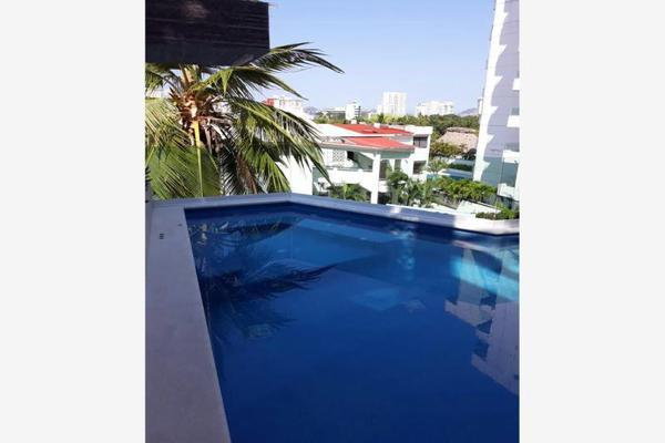 Foto de departamento en venta en monterrey 6, club deportivo, acapulco de juárez, guerrero, 6213009 No. 02
