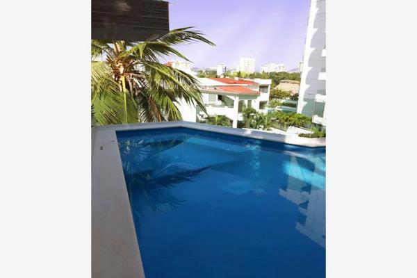 Foto de departamento en venta en monterrey 6, club deportivo, acapulco de juárez, guerrero, 6213009 No. 04