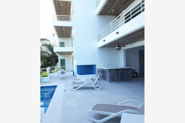 Foto de departamento en venta en monterrey 6, club deportivo, acapulco de juárez, guerrero, 6213009 No. 06