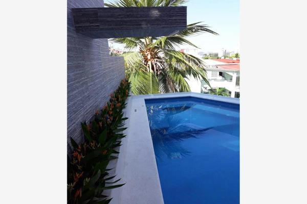 Foto de departamento en venta en monterrey 6, club deportivo, acapulco de juárez, guerrero, 6213009 No. 08