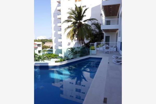 Foto de departamento en venta en monterrey 6, club deportivo, acapulco de juárez, guerrero, 6213009 No. 10