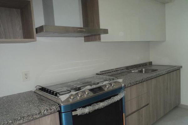 Foto de departamento en venta en monterrey 6, club deportivo, acapulco de juárez, guerrero, 6213009 No. 13