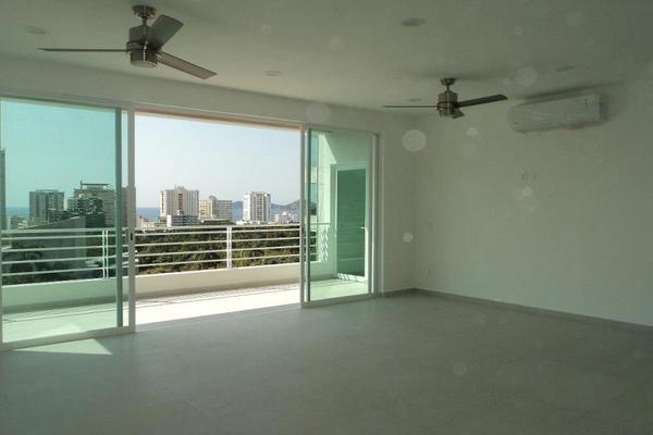 Foto de departamento en venta en monterrey 6, club deportivo, acapulco de juárez, guerrero, 6213009 No. 16
