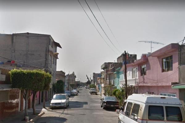 Foto de casa en venta en monterrey 73, vergel de guadalupe, nezahualcóyotl, méxico, 11448954 No. 10