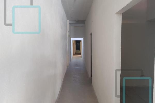 Foto de casa en venta en  , monterrey centro, monterrey, nuevo león, 10060978 No. 07