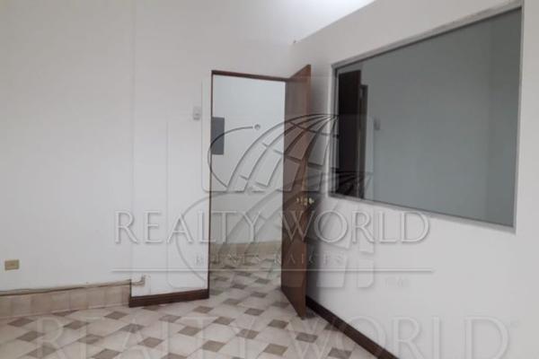 Foto de oficina en renta en  , monterrey centro, monterrey, nuevo león, 10144107 No. 02