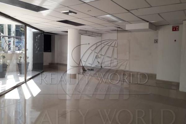 Foto de oficina en renta en  , monterrey centro, monterrey, nuevo león, 10144107 No. 03