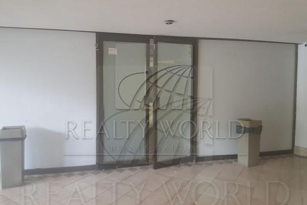 Foto de oficina en renta en  , monterrey centro, monterrey, nuevo león, 10144107 No. 04