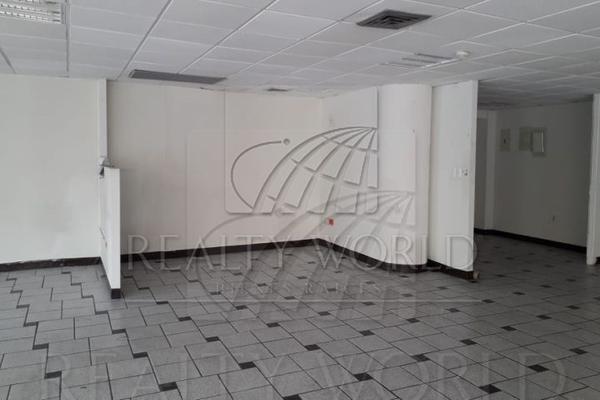 Foto de oficina en renta en  , monterrey centro, monterrey, nuevo león, 10144107 No. 06