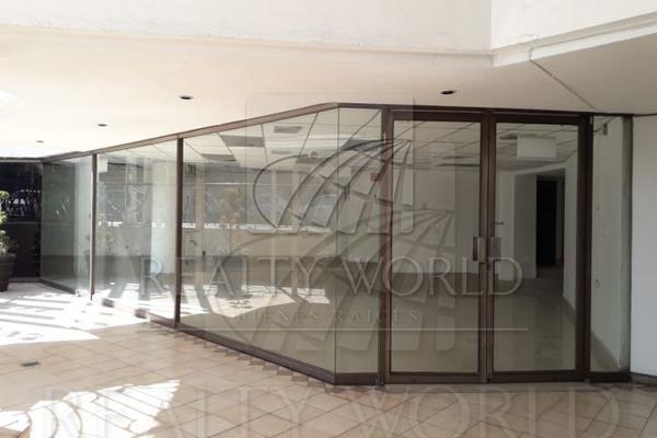 Foto de oficina en renta en  , monterrey centro, monterrey, nuevo león, 10144107 No. 08