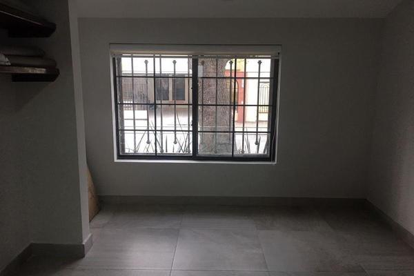 Foto de casa en renta en  , monterrey centro, monterrey, nuevo león, 11296738 No. 03