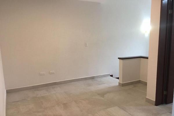 Foto de casa en renta en  , monterrey centro, monterrey, nuevo león, 11296738 No. 05