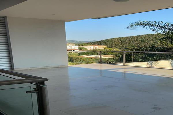 Foto de casa en venta en  , monterrey centro, monterrey, nuevo león, 12833192 No. 05