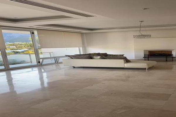Foto de casa en venta en  , monterrey centro, monterrey, nuevo león, 12833192 No. 09