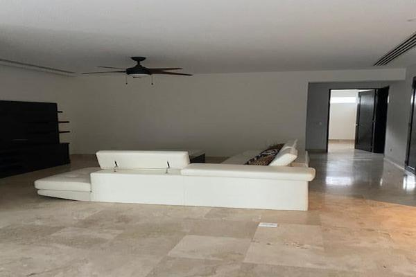 Foto de casa en venta en  , monterrey centro, monterrey, nuevo león, 12833192 No. 15
