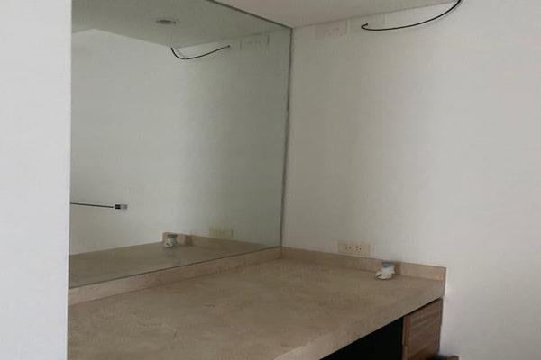 Foto de casa en venta en  , monterrey centro, monterrey, nuevo león, 12833192 No. 20