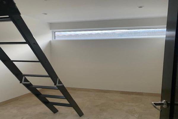 Foto de casa en venta en  , monterrey centro, monterrey, nuevo león, 12833192 No. 21